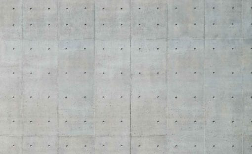 Fototapet med motivet: Cement Wal Håls