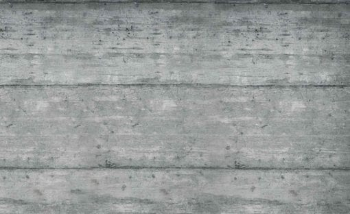 Fototapet med motivet: Träplankor