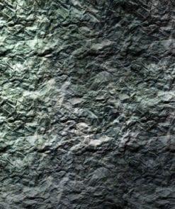 Fototapet med motivet: sten Textur
