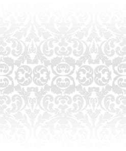 Fototapet med motivet: heraldisk Spegel