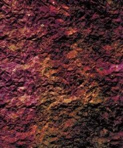 Fototapet med motivet: Abstrakt sten struktur