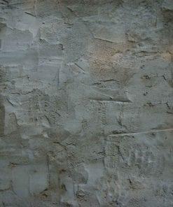 Fototapet med motivet: Betongvägg textur