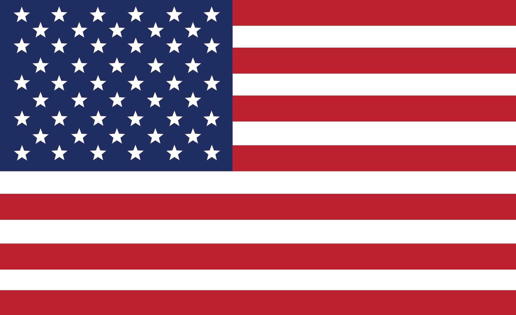 amerika wappen