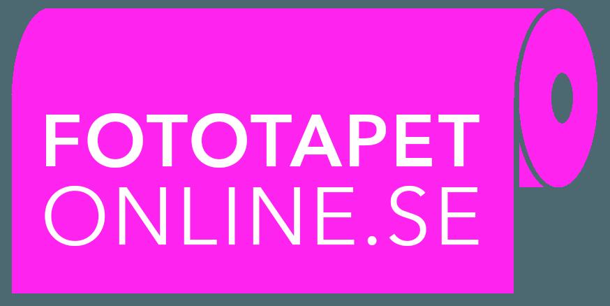 FototapetOnline.se